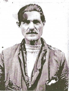 Leonardo Ingolotti_foto 1922