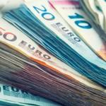 Comune di Porto Torres: recupero crediti, i chiarimenti dell'amministrazione comunale.