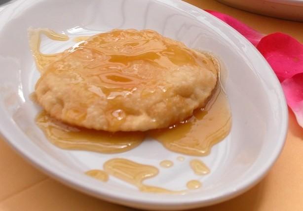Seadas Ricetta Originale dolce tipico sardo.