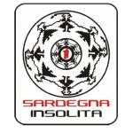 SARDEGNA INSOLITA – Viaggi nell'anima di un'isola – Il 14 febbraio 2016 vi propone un interessante tour alla scoperta dell'ancestrale carnevale dionisiaco sardo nel Barigadu.