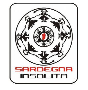 Sardegna Insolita Viaggi nell'anima di un'isola organizza gite culturali in Sardegna