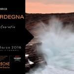 Mostra fotografica Scorci di Sardegna di Fabio Corona presso il Museo del Carbone dal 27 febbraio al 20 marzo 2016 Carbonia.