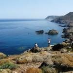 Saranno assicurate anche nella giornata di lunedì 25 aprile 2016 le partenze del traghetto Delcomar da Porto Torres per l'isola dell'Asinara.