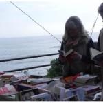 Dia del llibre i de la rosa – Giornata mondiale del libro e del diritto d'autore ad Alghero dal 21 al 24 aprile 2016.