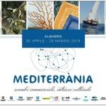 Tutti gli appuntamenti di Mediterrània. Un fine settimana di Eventi ad Alghero da venerdì 27 a domenica 29 maggio 2016.