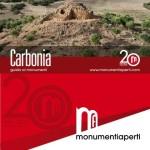 Sabato 7 e  domenica 8 maggio Carbonia ospita Monumenti Aperti 2016.