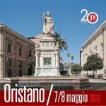 Monumenti Aperti 2016. Il 7 e 8 Maggio 55 i siti culturali aperti al pubblico a Oristano.