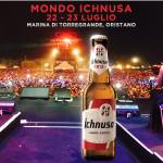 Mondo Ichnusa torna a Torre Grande appuntamento a Oristano il 22 e 23 luglio 2016.