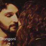 Un'esplosione di talento Made Sardegna nel Video Clip di Dave Ruda con la Regia di Gianpaolo Stangoni e la performance dell'Attore Maurizio Pulina in L'amore esplode.