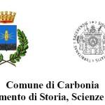 A Carbonia mercoledì 27 luglio 2016 Giornata di Scavi Aperti a Monte Sirai.