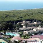 Ajò in pullman & Horse Country Resort vi offrono un weekend di relax e avventura nella metà del mese di Settembre.