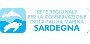 Rete Regionale per la Conservazione della Fauna Marina Sardegna