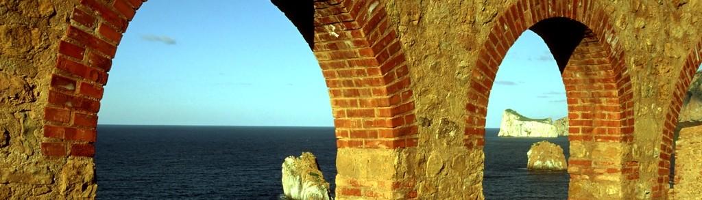 Sardegna in Rete