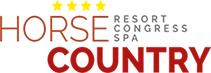 Horse Country Resort Congress & SPA Arborea (Or)