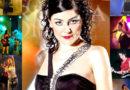 Cristina Fois live Tour – Feminas Piazza Marmilla 17 settembre Carbonia.