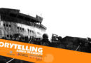 """Venerdì 28 ottobre CANALE 16 – la tragedia del Moby Prince è il II° appuntamento della rassegna """"Storytelling 2016 – anno secondo""""  Cagliari sede della Fondazione di Sardegna."""