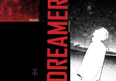 DREAMER personale di Marcello Nocera a cura di Paola Corrias dal 21 ottobre 2016 Limes Gallery a Cagliari