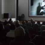 A Nuoro dal 9 novembre 2016 nell'auditorium dell'ISRE torna MOVING DOCS con tre imperdibili proiezioni.