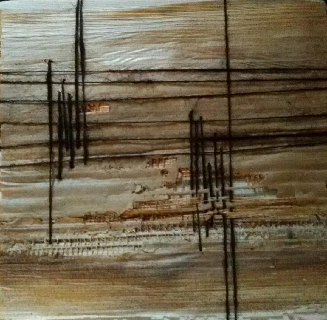 Il MURATS, Museo Unico Regionale dell'Arte Tessile Sarda, ed il Comune di Samugheo, dedicano il secondo appuntamento della programmazione annuale, alle opere della Fiber Artist Daniela Frongia (Jana'S). La mostra dal titolo INTRECCI LIBERI, curata da Anna Rita Punzo, vuole essere un omaggio all'antica produzione tessile isolana di cui il MURATS è custode e, al contempo, far emergere le profonde influenze esercitate dalla tradizione manifatturiera nella ricerca artistica contemporanea.