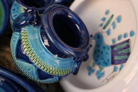 Ceramiche Sarde
