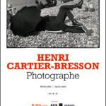 Al Man di Nuoro mostra del maestro Cartier-Bresson