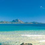 Turismo, fiera Stoccarda: Sardegna in vetrina nel mercato tedesco.