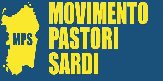movimento pastori sardi
