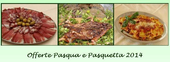 Agriturismo Conca e Janas Offerte Pranzo e Pernottamento Pasqua Pasquetta 2014 Nuoro Dorgali
