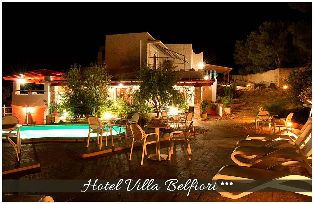 Hotel Villa Belfiori Torre dei Corsari - Medio Campidano (VS) OFFERTE VACANZE SARDEGNA PASQUA E PASQUETTA 2014 PRIMAVERA 2014