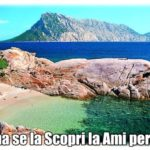 Pasqua e Pasquetta in Sardegna Offerte Vacanza