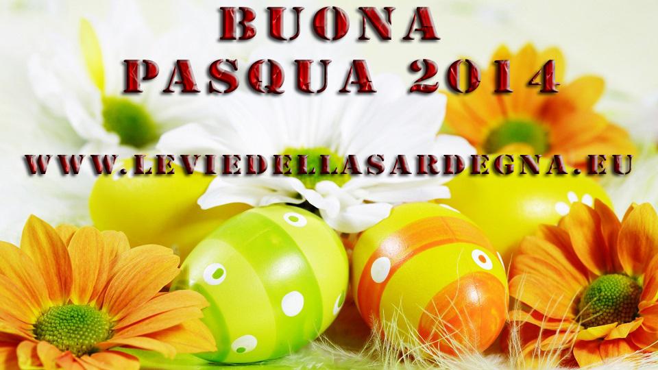 pasqua e pasquetta in Sardegna aprile 2014 offerte Vacanze