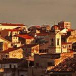 Contributo regionale per l'abbattimento del canone di locazione domanda al Comune di Sassari