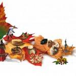 Autunno in Barbagia a Orani 28 – 29 – 30 settembre 2012