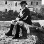 Leggende di Sardegna, Contusu antigusu, contus de forredda, i racconti pieni di fascino dei nostri Nonni.