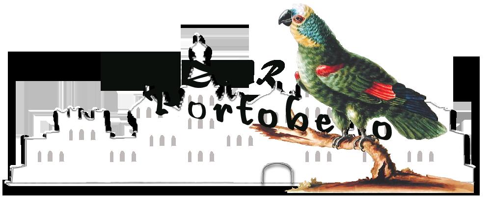 Bazar Portobello Le Vie della Sardegna