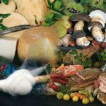 """Autunno in Barbagia 2012 Desulo """"La montagna produce"""", Cortes Apertas a Desulo 2-3-4 Novembre 2012."""