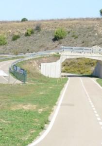 ciclodromo franceschino piras a sassari