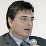 Gianfranco Ganau Sindaco di sassari