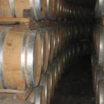 Cantine Sarde e Spagnole a confronto sulle Origini del Vino.