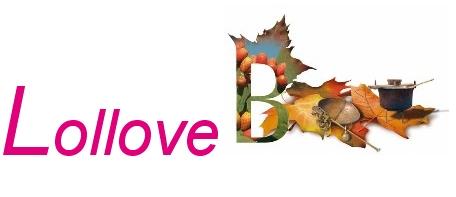 Lollove Cortes apertas Vivilollove 9-10-11 Novembre 2012, Programma completo di Autunno in Barbagia a Lollove 2012