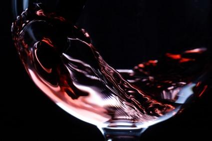 vino rosso di sardegna