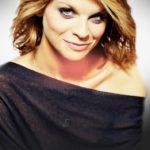 Concerto di Capodanno 2013 a Castelsardo: Alessandra Amoroso al posto dei Litfiba!!!!