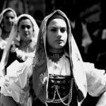 Cavalcata Sarda 2013 di Sassari, sono on-line i moduli di partecipazione alla Sfilata.