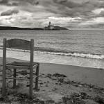 la costa un patrimonio da salvare