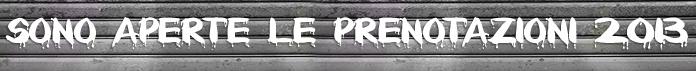 prenotazioni 2013 moby