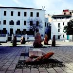 Monumenti Aperti 25 e 26 Aprile 2015 a Nuoro. Si inizia da qui!