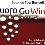 """Notizie Sardegna: """"Nuoro Go Wine"""": Secondo tour eno – culturale, 9 -10 febbraio 2013."""