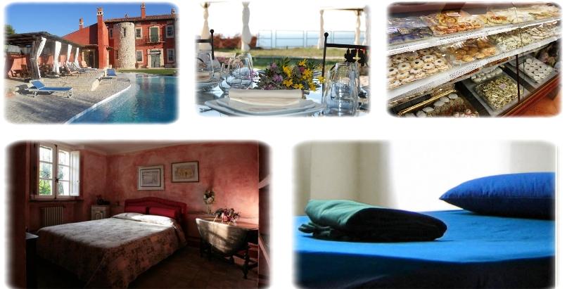Turismo Sassari, B&B, Agriturismi, Ristoranti, Sassari Turismo dove dormire, Sassari Turismo dove mangiare.