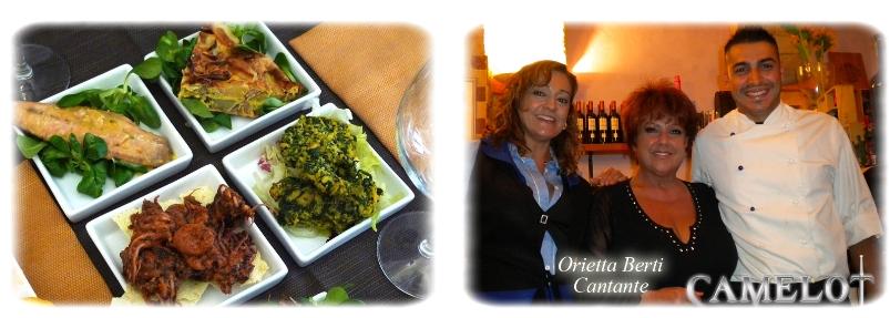 Turismo Sassari 2014, Sassari Turismo, Ristoranti di Sassari, dove mangiare a Sassari, cucina tipica Sassarese, Piatti Tipici Sardi.