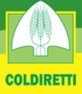Codiretti Sardegna